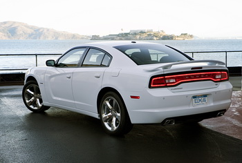 Auto Dodge Charger 2012 on Looking For Dodge Charger Car Insurance Quotes Online Enter Your Zip